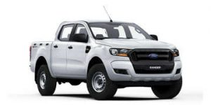 All Ford Vehicles Ranger Everest Raptor Explorer F And - All ford vehicles